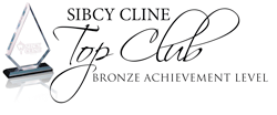 Top-Club-Bronze