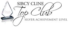 Top-Club-Silver