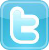TheTweeter