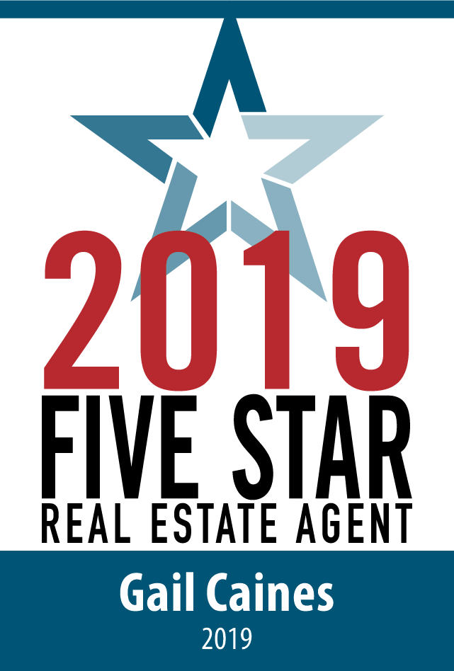 2019 Five-Star Agent